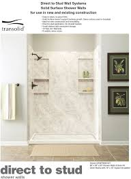Diy Bathroom Shower Ideas Colors Best 25 Shower Walls Ideas On Pinterest Shower Ideas Master