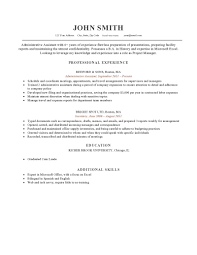 Administrative Assistant Functional Resume Resume Template Stay At Home Mom Free Resume Example And Writing