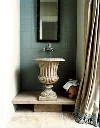 Powder Room Bathroom Powder Room Decorating Ideas Powder Room Design And Pictures
