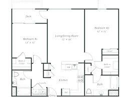 average master bedroom size average master bedroom size small images of average bedroom size in
