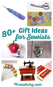 99 best gifts for sewists images on pinterest gift guide pipes