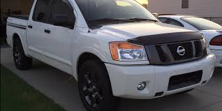 custom lifted nissan armada nissan titan crew cab view all nissan titan crew cab at cardomain