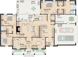 country style homes plans charming design 10 country style floor plans country style house