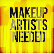 makeup artists needed lagos abuja misykona top beauty