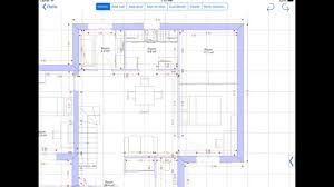 free floor plan architouch 3d for the free floor plan