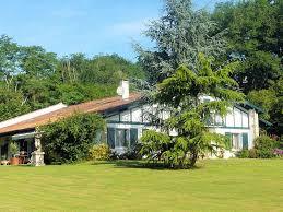 chambre hote 64 chambres d hôtes maison elgartea chambres sare côte basque