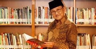 biografi bj habibie english collection of biografi bj habibie dalam bhs inggris biografi prof