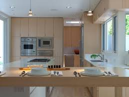 Standing Kitchen Cabinets by Kitchen Room Curved Free Standing Kitchen Cabinets White With