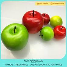 apple ornaments apple ornaments suppliers and