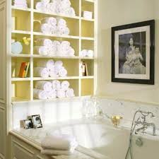 Bathroom Towels Ideas 31 Best Bath Towel Display Images On Pinterest Towel Display