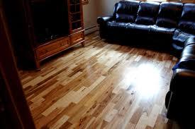 floor and decor glendale az floor and decor glendale az image collection ejercicios01 com