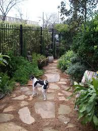Backyard Landscaping Ideas For Dogs Dog Friendly Garden Landscaping Found On Roomzaar Com
