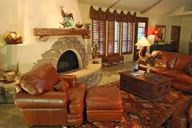 southwest home interiors beautiful southwest home design ideas images decorating interior
