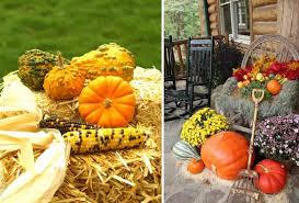 awesome thanksgiving decorating ideas wedding table ideas wedding