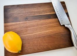 engraved cutting board wedding gift personalized cutting board engraved cutting board custom cutting bo