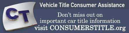title recovery u2013 recover lost vehicle title