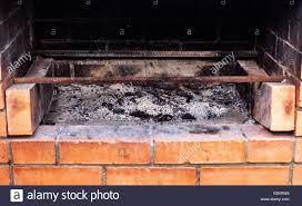 old brick fireplace stock photos u0026 old brick fireplace stock