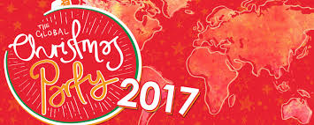 elim missions the global christmas party 2017