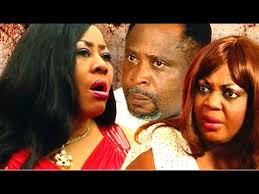 wife value your husband latest 2016 nigerian nollywood drama
