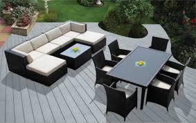 macy s patio furniture clearance wicker outdoor furniture sets of wicker outdoor furniture sets