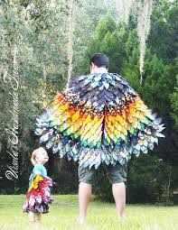 Halloween Recycled Crafts by Now This Is The Coolest Home Made I Have Ever Seen A