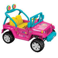 barbie jeep power wheels proxy cabrio fortwo smart usa smart u0026 electric cars 2017 2018