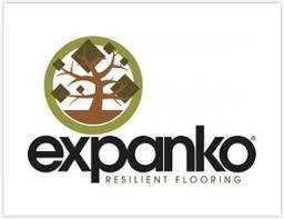 hardwood bamboo cork expanko cork flooring home carpet one