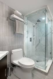 condo bathroom ideas amazing small condo bathroom design ideas 63 for small business