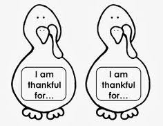 printable thanksgiving crafts images work ideas