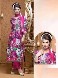 buy 1 get 1 free salwar kameez designer anarkali new indian dress