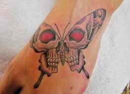 bracelet tattoo for women palmspringsgolfcourseguide com