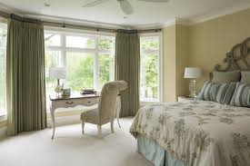 Eminent Interior Design by Interior Beautiful Cropped 2 Eminent Interior Design 65 Eminent
