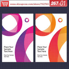 Business Card Design Pricing Compare Prices On Business In Malaysia Online Shopping Buy Low