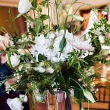 florist wilmington nc moxie floral design studio florists 113 dock st wilmington