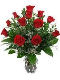 dc flower delivery washington dc florist washington dc flower delivery nosegay flowers
