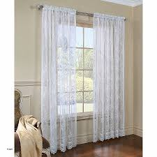 Walmart Sheer Curtain Panels Window Curtain Awesome 72 Inch Curtains Window Treatments 72
