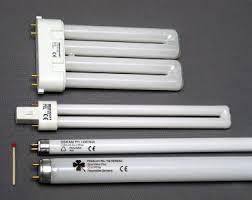 fluorescent lights outstanding long fluorescent light bulbs 147