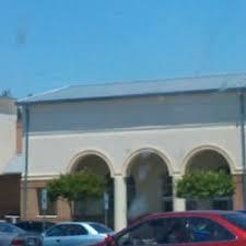 Home Decor In Greenville Sc Anna U0027s Linens Home Decor 101 Verdae Blvd Greenville Sc