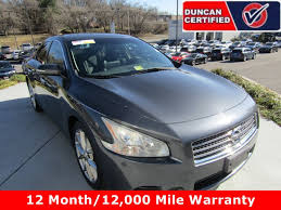 used 2010 nissan maxima for sale christiansburg va