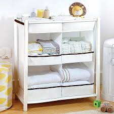 Wall Mounted Baby Changing Table Wall Units Wall Mounted Baby Changing Units Crib Changing