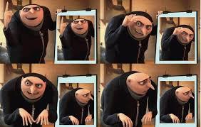 Despicable Me Meme - gru s plan know your meme