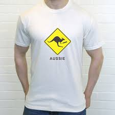 t shirt australian shepherd aussie t shirts images reverse search