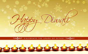 happy diwali greetings wishes images 150 page 3