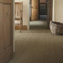 best 25 sisal carpet ideas on pinterest natural rug sisal and
