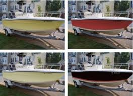 marine paint colors for boats periodic tables
