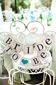 bridal luncheon decorations bridal shower decorations expatworld club