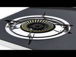 Two Burner Gas Cooktop Propane Xtremepowerus Deluxe Propane Gas Range Stove 2 Burner Tempered