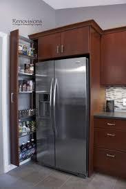 kitchen best 20 stainless backsplash ideas on pinterest steel