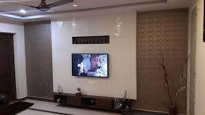 home interior design pictures hyderabad interior designers and decorator in hyderabad architect in