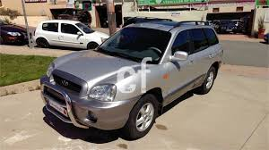 lexus suv a vendre used cars spain